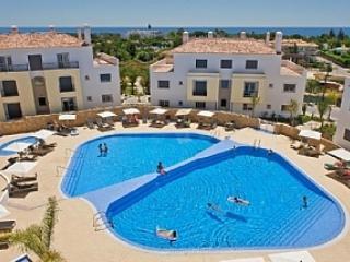 Luxury 2 bedroom apartment in Cabanas. - Tavira vacation rentals