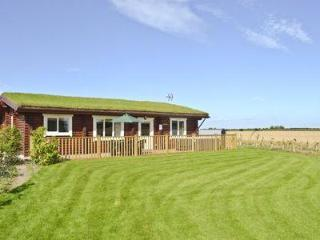 Perfect 3 bedroom House in Selby - Selby vacation rentals