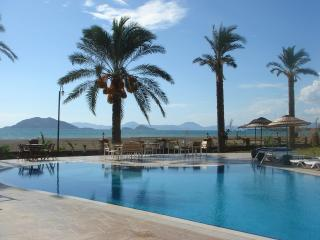 3 bedroom Apartment with A/C in Fethiye - Fethiye vacation rentals