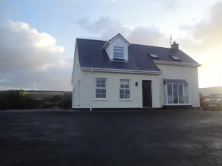 Barley Corn House with golf nearby in Dunfanaghy - Dunfanaghy vacation rentals