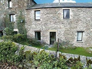 Nice House with DVD Player and Washing Machine - Kents Bank vacation rentals