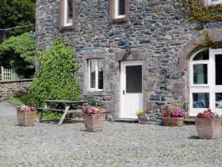 2 bedroom House with Washing Machine in Bassenthwaite - Bassenthwaite vacation rentals