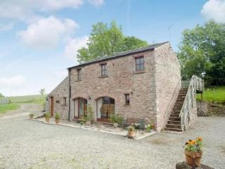 Beautiful 1 bedroom Craster House with DVD Player - Craster vacation rentals
