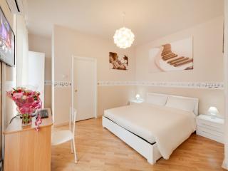 Dal Musicista - San Remo vacation rentals