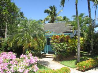 Las Palmas Residence, where dreams come true... - Las Terrenas vacation rentals