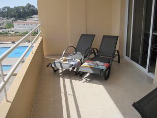 Nissi Beach Luxury 2 Bedroom - Ayia Napa vacation rentals