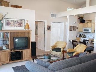 Powder Village K1 - Sunriver vacation rentals