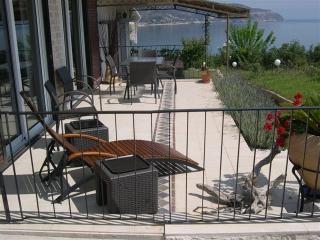 Comfortable 2 bedroom Apartment in Xiropigado with Internet Access - Xiropigado vacation rentals