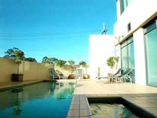 Parramatta Waldorf Apartments hotel - Windsor vacation rentals
