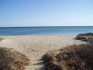 Luxury Home by the sea - Hyannis Port vacation rentals