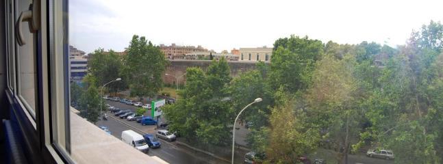Appartamento Ariele B - Image 1 - Roma - rentals