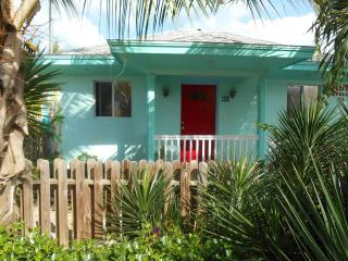 Affordable Bahamas Getaway - New Providence vacation rentals