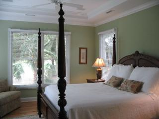 Kiawah Island Getaway - Charleston Area vacation rentals