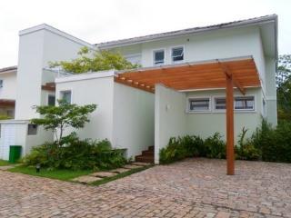 Casa Raizes de Juquehy - State of Sao Paulo vacation rentals