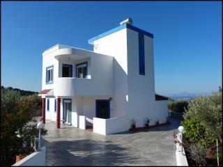 Olive Branch Villa - Detached - Sea&Mountain Views - Kos Town vacation rentals