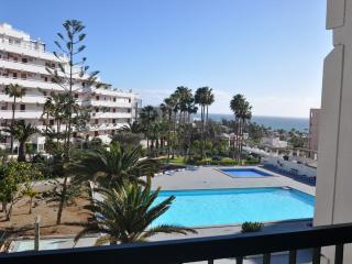 Nice Playa de las Americas vacation Apartment with A/C - Playa de las Americas vacation rentals