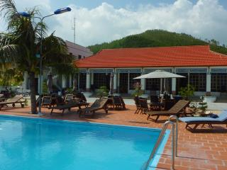 Lovely Condo with Internet Access and A/C - Quy Nhon vacation rentals