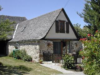 Perfect 2 bedroom Gite in Rignac - Rignac vacation rentals