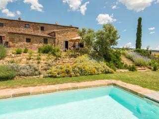Villa Calanchi - Seggiano vacation rentals