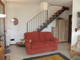 Nice Condo with Television and Parking Space - Brisighella vacation rentals