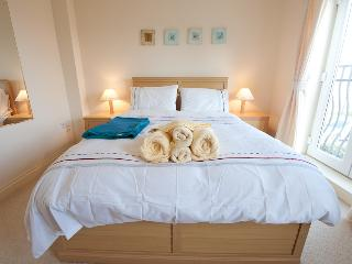 1 bedroom Apartment with Dishwasher in Filey - Filey vacation rentals