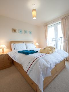 Wonderful 1 bedroom Filey Condo with Dishwasher - Filey vacation rentals
