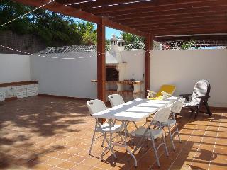 Casa Maria - Tavira vacation rentals