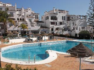 Pueblo Evita 2 Bedroom - Benalmadena vacation rentals