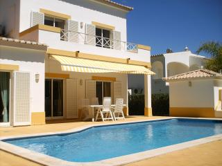 Vila Graciosa - Vilamoura - Vilamoura vacation rentals