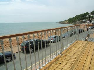 Crab Cottage - Ventnor vacation rentals