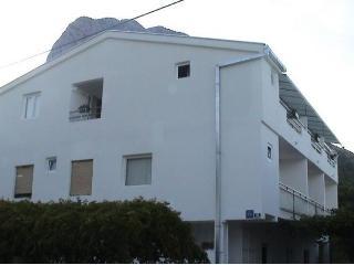 Apartments Glavina - Zaostrog vacation rentals
