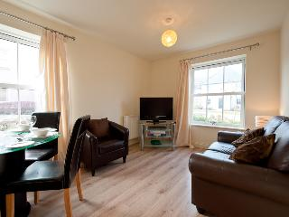 Perfect 1 bedroom Apartment in Filey - Filey vacation rentals