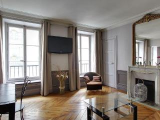 92e54b34-132d-11e4-a318-90b11c1afca2 - Paris vacation rentals