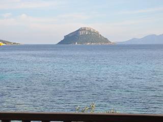 DOLPHIN  2 - Golfo Aranci vacation rentals