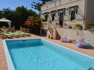 Casa Catarina - Loule vacation rentals