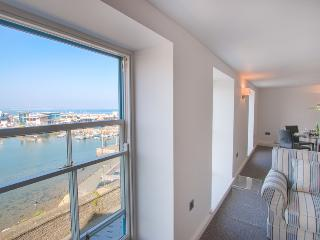 Nice Condo with Internet Access and Television - Brixham vacation rentals