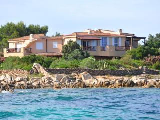 Dolphin  4 - Golfo Aranci vacation rentals