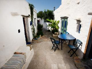 Cozy 3 bedroom House in Lachania with Internet Access - Lachania vacation rentals