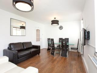 ASTONISHING 'LONDON'  2 BED APART - London vacation rentals