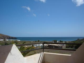 Lovely Studio with Refrigerator and Grill - Gran Tarajal vacation rentals