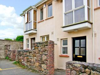 Nice Cottage with Internet Access and Parking Space - Duncannon vacation rentals