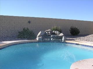 San Tan Valley Little Paradise! - Casa Grande vacation rentals