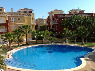 Puerto Marina, Los Alcazares - Los Alcazares vacation rentals