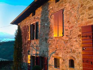 La corte di Woodly - Buddha suite - Parma vacation rentals