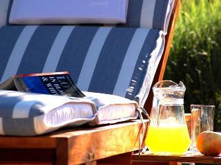 Villa Sandra - Bobovisca vacation rentals