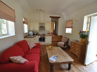 The Garden Barn, Finmere Bucks - Buckingham vacation rentals