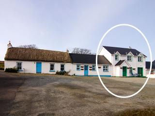 Nice 3 bedroom Cottage in Greencastle - Greencastle vacation rentals