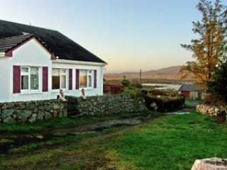 Perfect House with Television and DVD Player - Cashel vacation rentals