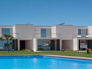 Perfect 3 bedroom Sagres Villa with Internet Access - Sagres vacation rentals