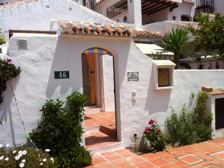 46 C/Capuchinos - Nerja vacation rentals